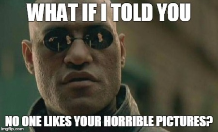horriblepictures