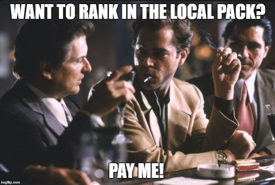 paylocal