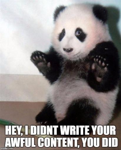 pandacontent2