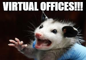 virtualpossum