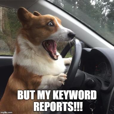 keywordreports