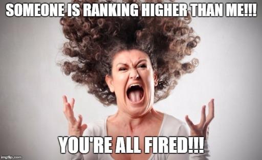 rankinghigher