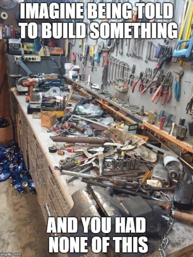 buildsomething.jpg