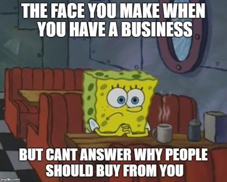 facebusiness