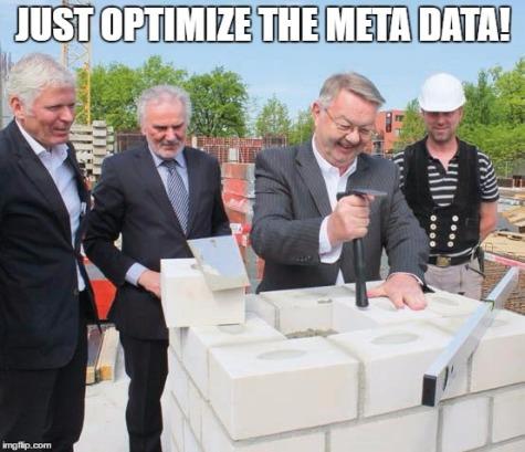 metadatawrong