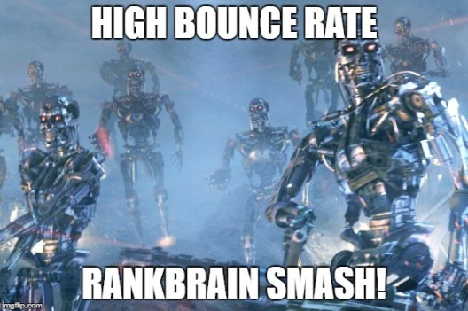 rankbrainsmash