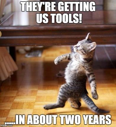 toolscat.jpg