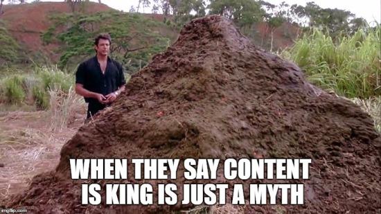 contentmyth
