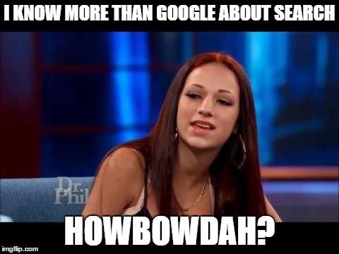 googledah