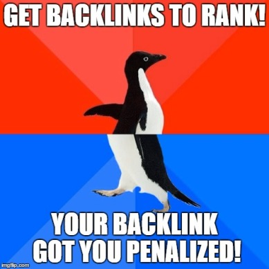 penaltypenguin.jpg
