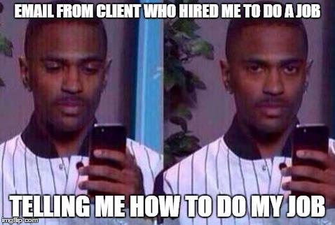 clientemail