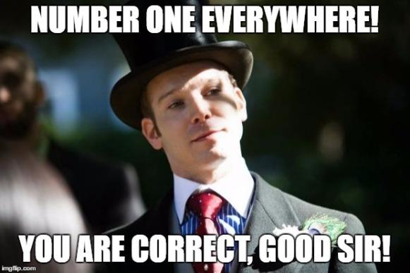 correctone