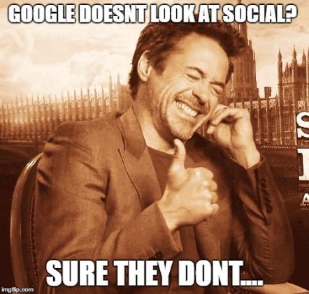 googlesocial