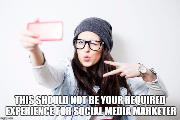 socialmediano.jpg