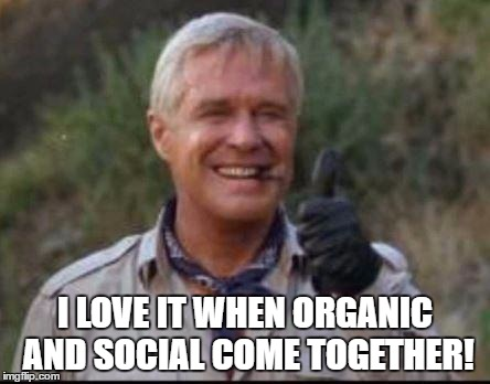 togethersocialorganic
