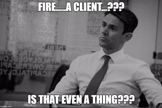 fireclient