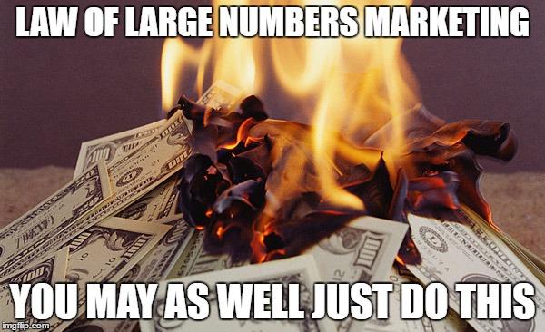 largenumbersburnmoney.jpg