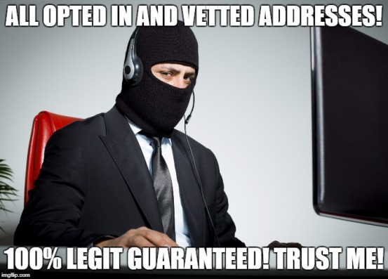 optedtrust