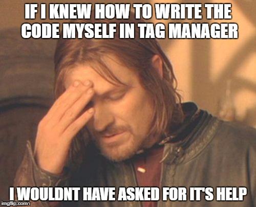 writecode