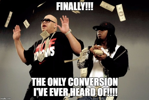 saleconversion