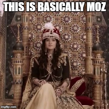mozroyal