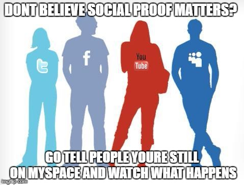 socialproofspace