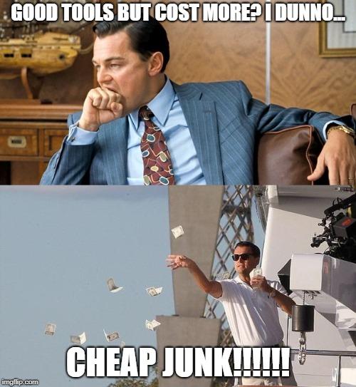 cheapjunk
