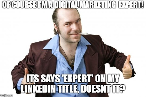 expertscam