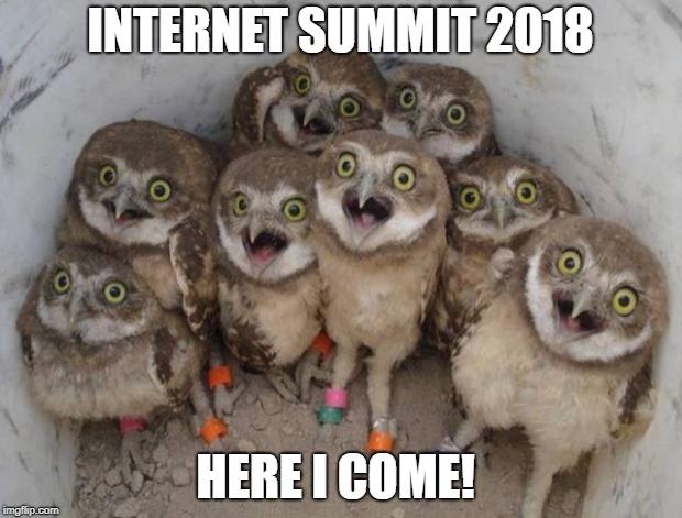 internetsummityay